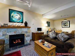 7 Symphony - Whistler vacation rentals