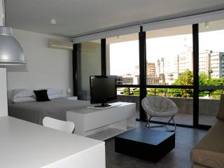 Beautiful Studio in Palermo III 2PAX - Buenos Aires vacation rentals