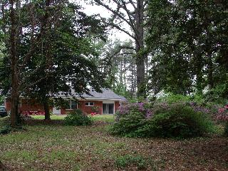Chesapeake Bay Waterfront  Secluded- Silver Beach - Exmore vacation rentals