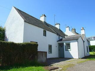 Fishermans Cottage - Cromarty vacation rentals