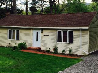 Saugerties, Woodstock, Catskills, Hunter, House - Saugerties vacation rentals