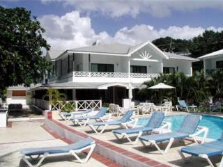 Mariners Hotel - St.Vincent - Kingstown vacation rentals