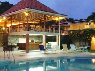 Sunset Shores Beach Hotel - St.Vincent - Kingstown vacation rentals