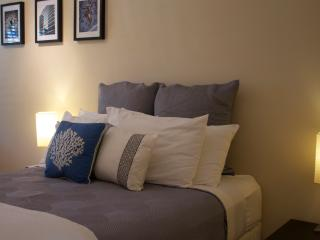 Daily housekeeping-Studio SOBE-PARKING INCLUDED - Miami Beach vacation rentals