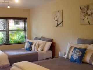 Daily housekeeping-Studio  PARKING INCLUDED - Miami Beach vacation rentals