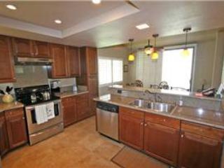 Upgrades Galore & Pet Friendly!-Palm Valley CC (VB988) - Palm Desert vacation rentals
