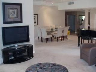 The Springs CC-Lovely Spacious Unit with Views (XS855) - Image 1 - Rancho Mirage - rentals