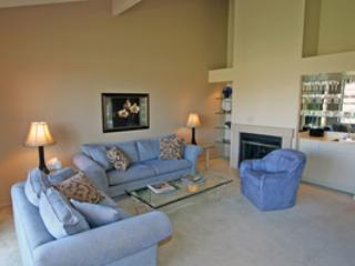 Bright Décor-Elevated Fairway Views Palm Valley CC (VB898) - Image 1 - Palm Desert - rentals