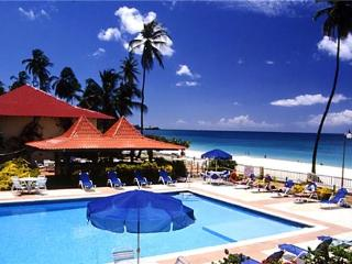Grand Anse Beach Resort Hotel - Grenada - Grand Anse vacation rentals