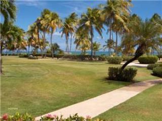 CRESCENT BEACH 216 - Image 1 - Humacao - rentals