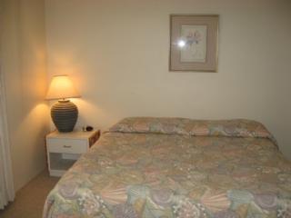 Hale Kai O'Kihei 305 W40850308-01 - Kihei vacation rentals