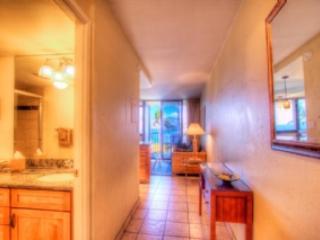 Kihei Surfside 306 W20158952-01 - Wailea-Makena vacation rentals