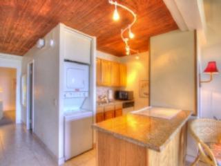Kitchen - Maui Vista 1411 W42121786-01 - Kihei - rentals