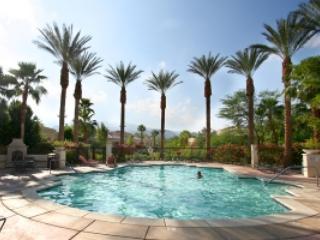Via Puerta Azul Vacation Villa - Image 1 - Palm Springs - rentals