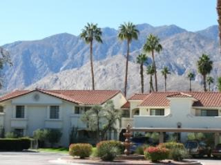 Mesquite Condo in the Sun - Image 1 - Palm Springs - rentals