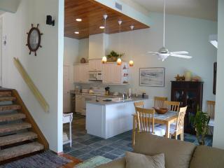 1721 Aldersgate Rd - Vista vacation rentals
