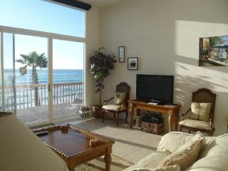 1736 Tattenham Rd - Leucadia vacation rentals