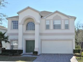 Carousel - Cumbrian Lakes* - Kissimmee vacation rentals