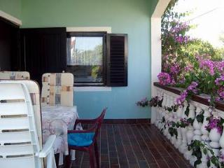 2725 A2(4+1) - Povljana - Povljana vacation rentals