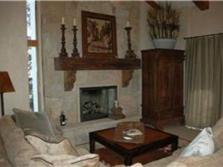 VILLA VALHALLA - UNIT 09 - Vail vacation rentals