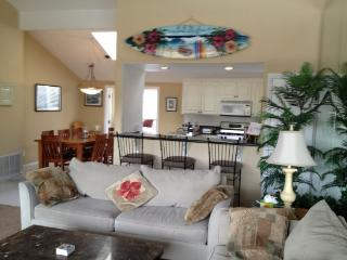 1748 Kennington Rd - Encinitas vacation rentals