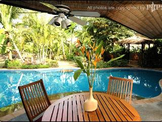 Surin Springs Estate Villa 08 - Phuket vacation rentals