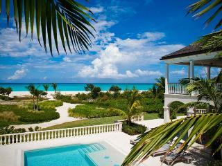 Amazing Grace - Grace Bay vacation rentals