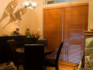 Symphony - Whistler vacation rentals