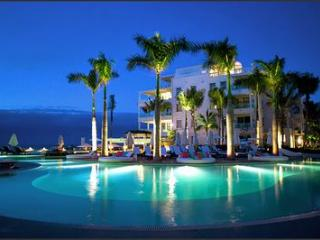 Regent Palms Resort - 3 Br - Grace Bay vacation rentals
