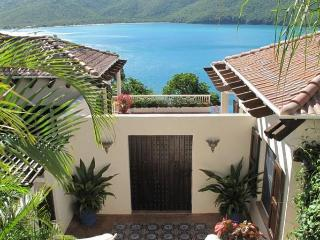 Casa Lupa - Saint Thomas vacation rentals