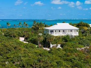 Reef Pearl - Grace Bay vacation rentals