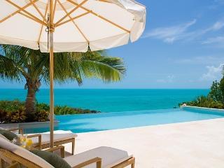 Alamandra - Ocean Point vacation rentals