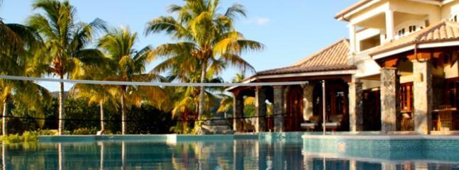 - Villa a la Mer - Saint John - rentals