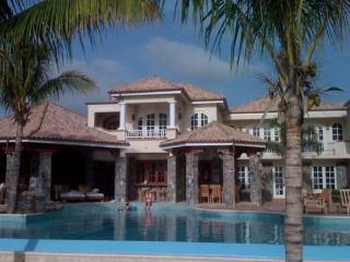 Villa a la Mer - Saint John vacation rentals