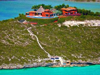 Bajacu - Leeward vacation rentals