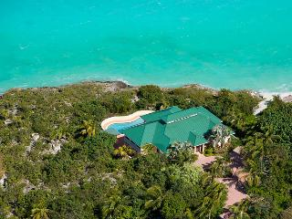 Perfect 9 bedroom Ocean Point Villa with Television - Ocean Point vacation rentals