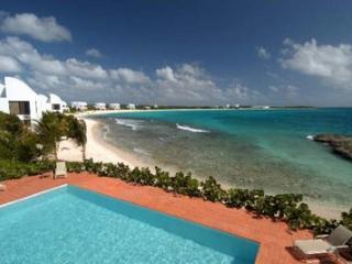 5 bedroom Villa with Dishwasher in Anguilla - Anguilla vacation rentals