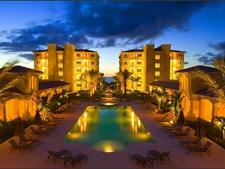The Tuscany Resort - Turks and Caicos vacation rentals
