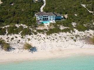 Long Bay House - Providenciales vacation rentals