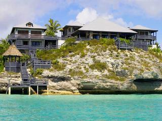 Villa Seacliff - Ocean Point vacation rentals