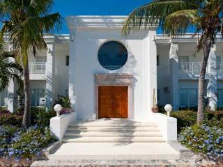 Beach Villa Oceanus Vacation Rental, Providenciales (Provo), Turks & Caicos Islands - Turks and Caicos vacation rentals