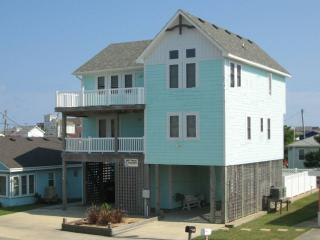 Just Chillin' - Kill Devil Hills vacation rentals