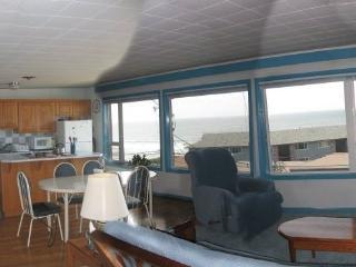 B&K's Condo - Home at the Beach - Beach/Ocean View - Lincoln City vacation rentals
