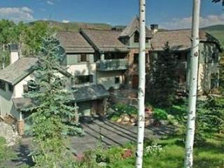 323 Borders - Beaver Creek vacation rentals