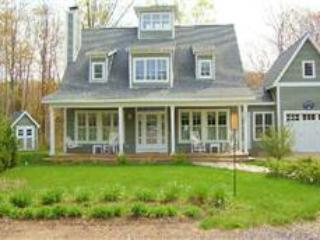 ForGet Me Knot - New Buffalo vacation rentals