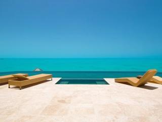 Beautiful 3 bedroom Villa in Providenciales - Providenciales vacation rentals