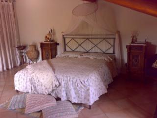 Flat Xenia - In the heart of Santa Maria - Santa Maria di Castellabate vacation rentals