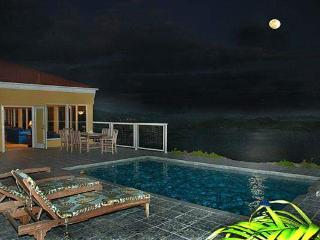 Moonswept - Saint John vacation rentals