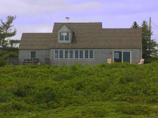 #52 Waterfront Schooner Cove, Stonehurst  NS - Chester vacation rentals