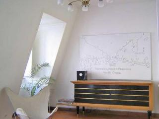 Bright 3 bedroom House in Alvorge - Alvorge vacation rentals